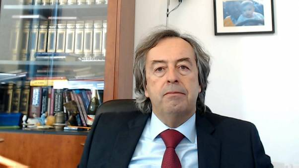 """Patto per la scienza, Burioni: """"Mi aspetto che lo firmino anche Di Maio e Salvini"""""""