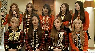 Momoland: Το μουσικό φαινόμενο της K-pop