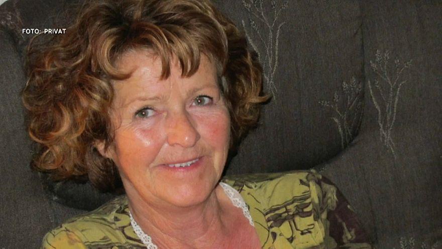 اختطفت مقابل فدية 9 ملايين يورو.. هذا ما وقع لزوجة ثري نرويجي مختفية منذ شهرين
