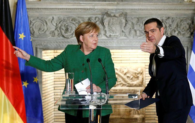 Парламент Македонии одобрил соглашение сГрецией оновом названии республики