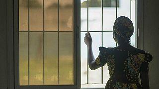 کودکهمسری در آمریکا: ثبت ۲۸۰ هزار ازدواج در ۱۰ سال