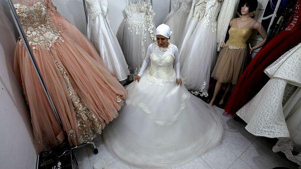 تلاش عربستان برای ممنوعیت «کودک همسری»؛ حداقل سن ازدواج ۱۶ سال میشود