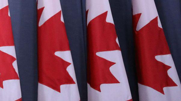 کانادا به یک میلیون مهاجر جدید خوشامد میگوید
