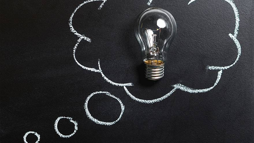 Тест: сможете ли вы отличить настоящий коммерческий провал?