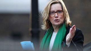 الحكومة البريطانية: الخروج  من الاتحاد الأوروبي دون اتفاق لن يكون في صالح البلاد