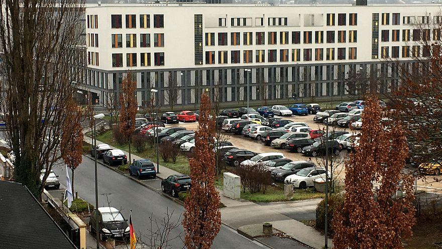 Court Wiesbaden