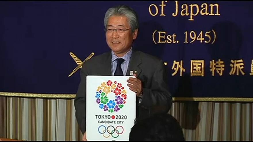 Accuse di corruzione per Tsunekazu Takeda, presidente del Comitato olimpico giapponese