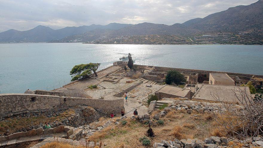 Στην τελική ευθεία η κατάθεση υποψηφιότητας της Σπιναλόγκας στην UNESCO