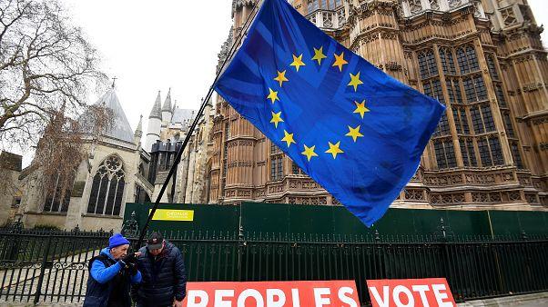 No delay to Brexit deadline, despite media report — PM spokesperson