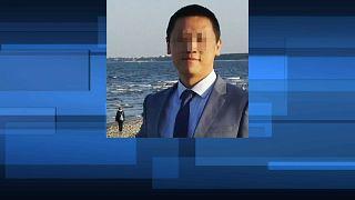 Chinese in Polen unter Spionageverdacht