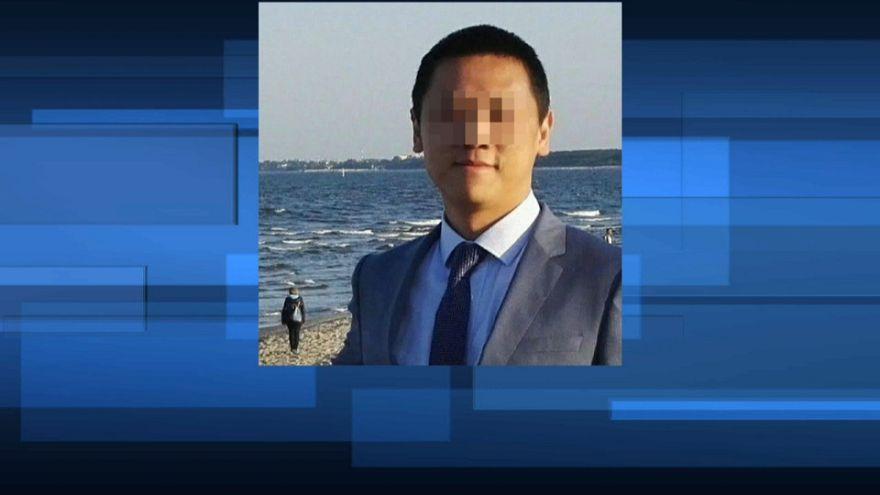 Arrestado por espionaje un directivo chino de Huawei  en Polonia