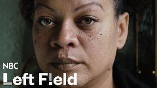 When are we truly dead? | NBC Left Field