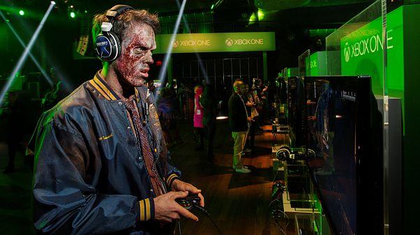 إدمان ألعاب الفيديو.. هل يصبح مرضا عالميا أم لا؟