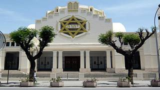 إسرائيل تسعى لتغريم 7 دول عربية وإيران 250 مليار دولار كتعويضات عن ممتلكات اليهود