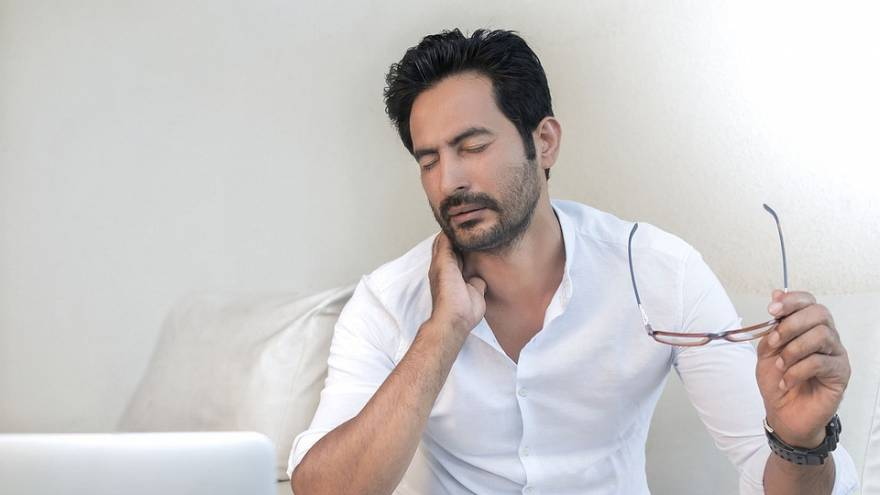 Araştırma: Kadınlar erkeklere göre acıyı daha az hissediyor