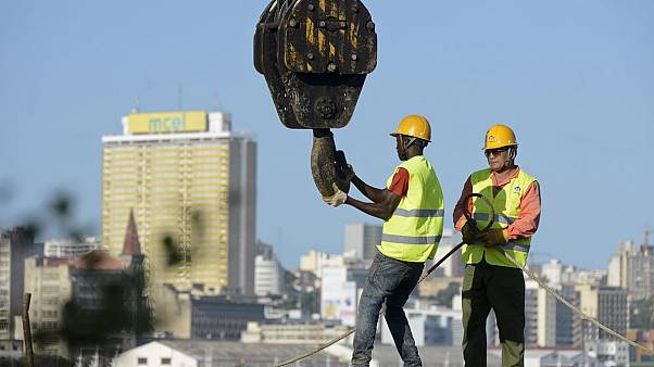 Macau propõe uso da moeda chinesa nas transações com Moçambique