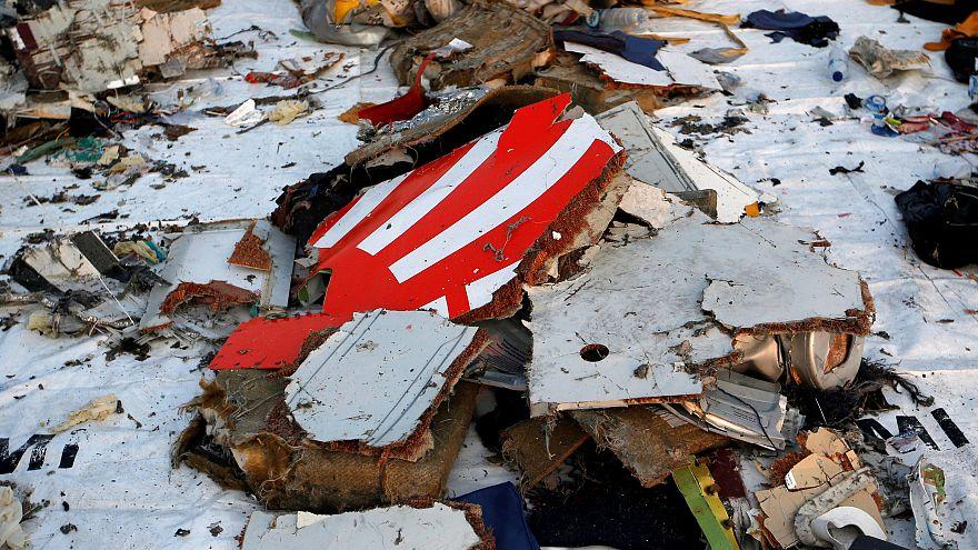 Endonezya'da 189 kişinin öldüğü uçak kazasında ikinci karakutu bulundu