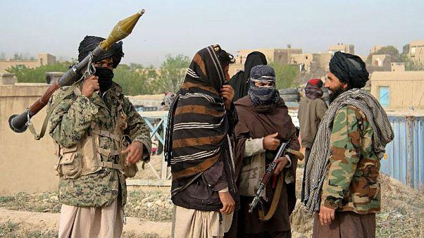 نماینده مجلس ایران: معتقد به همکاری با طالبان علیه داعش هستیم