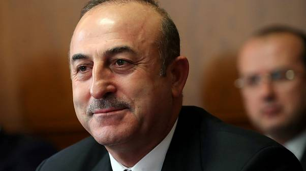 تركيا تعتزم الشروع في تدويل التحقيق بمقتل جمال خاشقجي