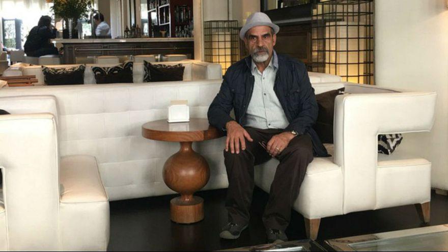 نعمت احمدی در گفتوگو با یورونیوز: بهاییت دین غیر رسمی است نه دین مجرمانه