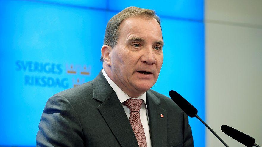 Suecia pendiente de los excomunistas para lograr frenar a la ultraderecha