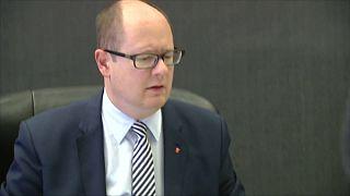 Nach Attentat: Danziger Bürgermeister Adamowicz ist tot