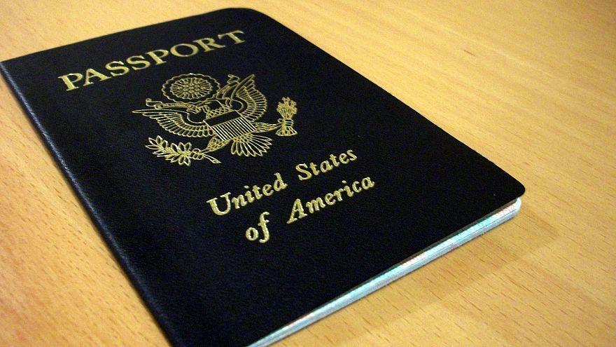 الزواج المبكر يحول قاصرات إلى جواز سفر إلى الولايات المتحدة