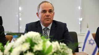 إسرائيل ستبدأ تصدير الغاز لمصر
