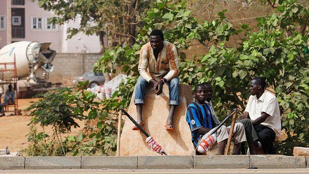 من سوريا والعراق إلى إفريقيا.. داعش يجتاح بلدة ران شمال شرق نيجيريا
