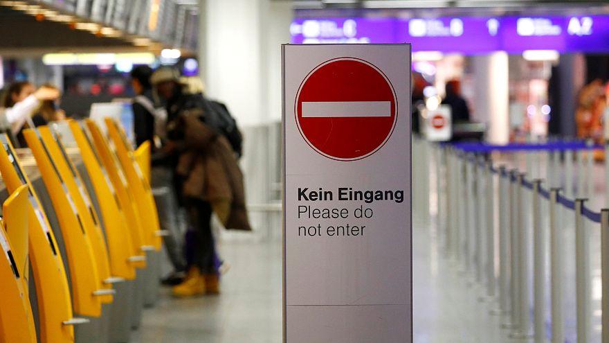 """Bruselas alerta sobre los peligros de las """"golden visa"""""""