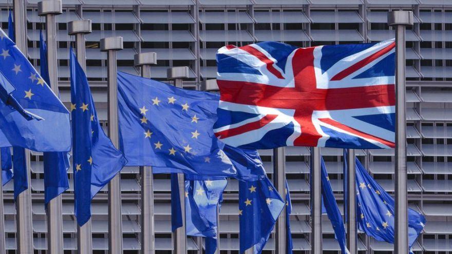 1957'den 2019'a İngilizlerin sancılı AB hikayesi: Zor girdiler, zor çıkıyorlar - Brexit