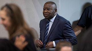 ۹ سال پس از خشونتهای مرگبار ساحلعاج؛ نامزد معترض به نتایج انتخابات تبرئه شد