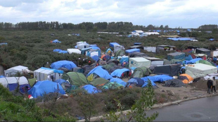 واکنشها به مطرح شدن دوباره سهمیهبندی پناهجویان در فرانسه
