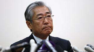 Takeda niega haber pagado sobornos para lograr Tokio 2020