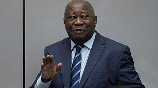 Felmentette a volt elefántcsontparti elnököt az ICC