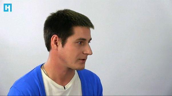 Nouvelles persécutions contre la communauté homosexuelle en Tchétchénie
