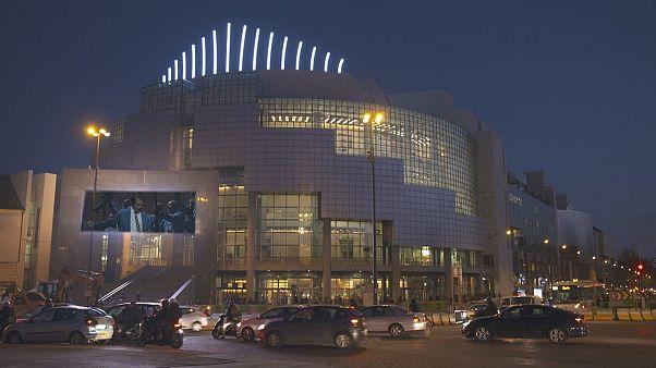 Paris Opéra Bastille celebrates 30th anniversary