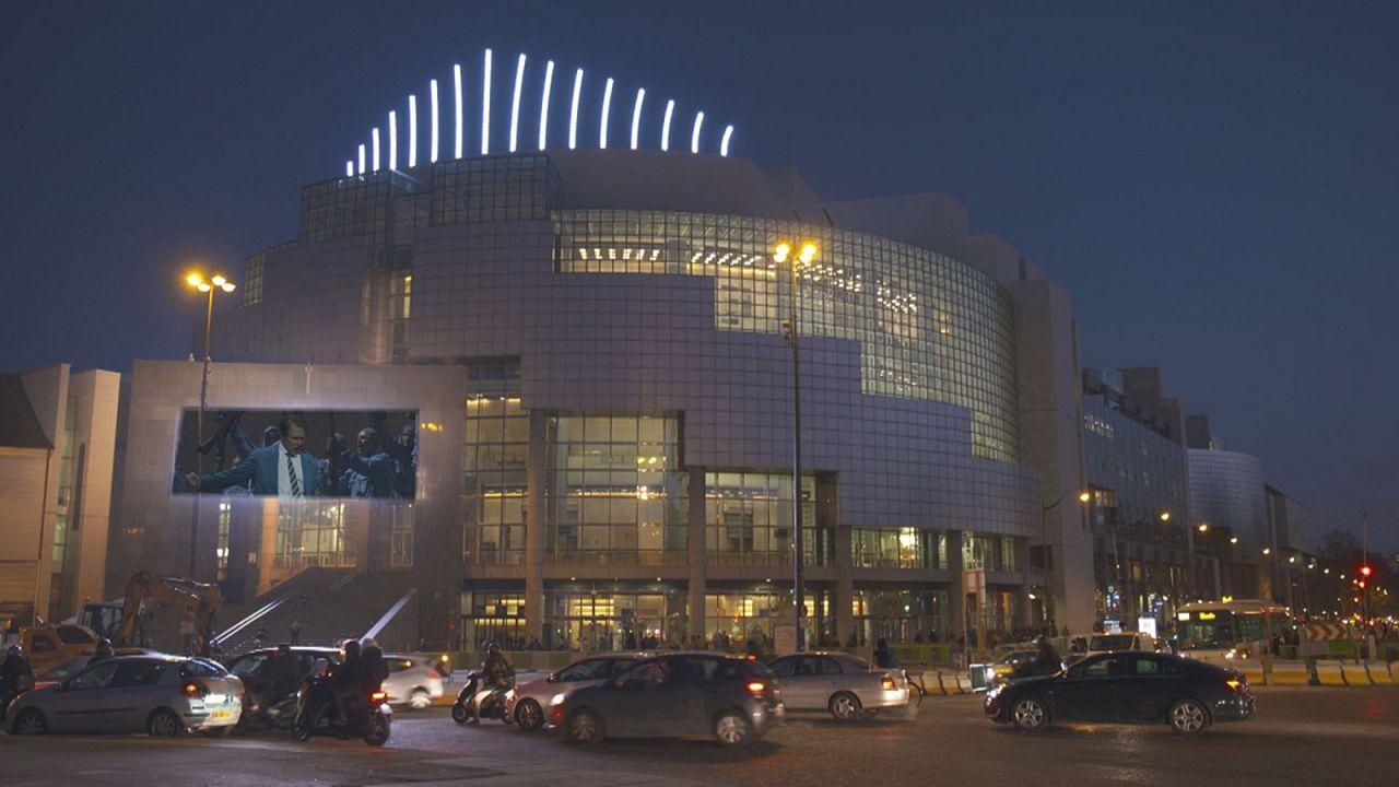 La Ópera de la Bastilla celebra su 30º aniversario