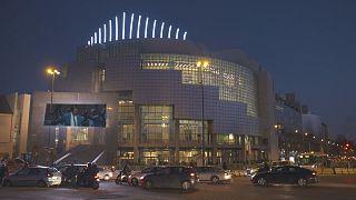 Ópera da Bastilha, em Paris, comemora 30 anos