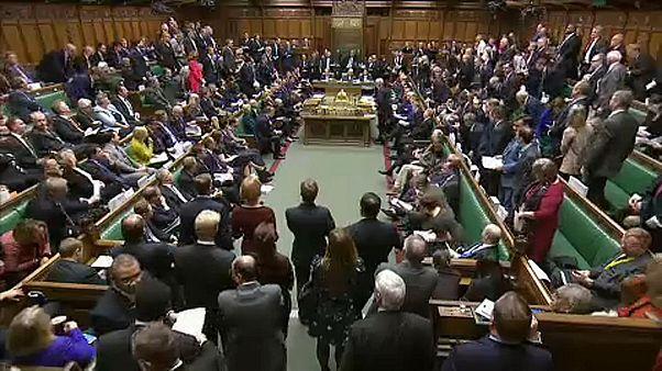 بريطانيا أمام منعطف تاريخي