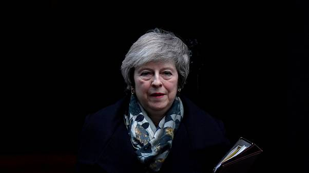 """ماذا قال قادة الاتحاد الأوروبي بعد رفض اتفاق """"البريسكت""""؟"""