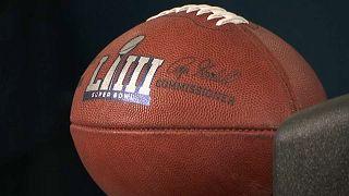 Super Bowl: Atlanta készül az NFL-döntőre