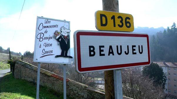 Tι πιστεύουν οι Γάλλοι για τον εθνικό διάλογο;