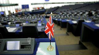 AB: Londra kırmızı çizgilerini değiştirirse Brexit Anlaşması yeniden müzakere edilebilir