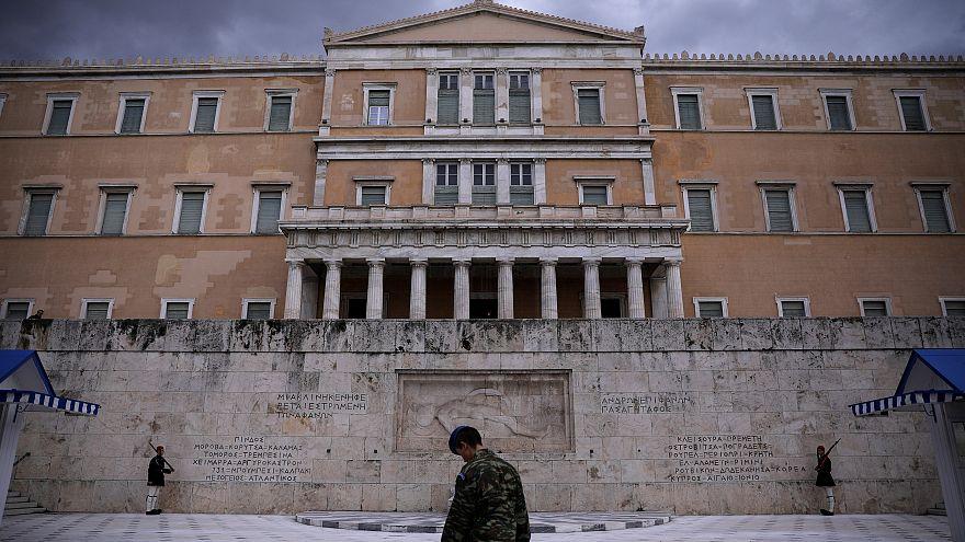 ΟΟΣΑ για Ελλάδα: Βαριά η εταιρική φορολογία, χαμηλά τα έσοδα