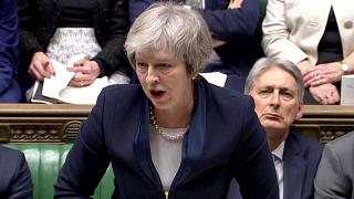 İngiliz hükümetine yönelik güvenoyu süreci nasıl işleyecek?