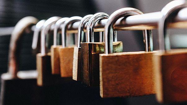 İnternette 2018'in en kötü şifreleri: Sizinki de listede mi?