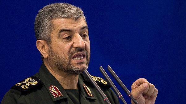 إيران ترد على تهديد إسرائيل وتؤكد استمرار وجودها العسكري في سوريا