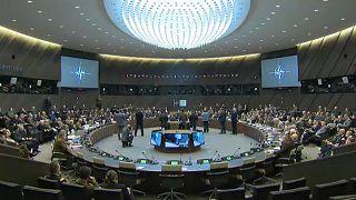 La Nato discute la Readiness Initiative