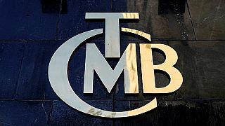 Merkez Bankası'ndan yılın ilk faiz kararı: Yüzde 24'lük oran değişmedi